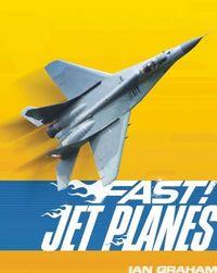 Jet Planes