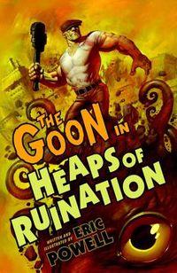 The Goon 3