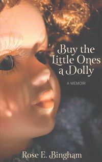Buy the Little Ones a Dolly