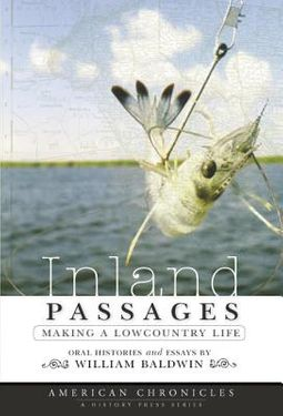 Inland Passages