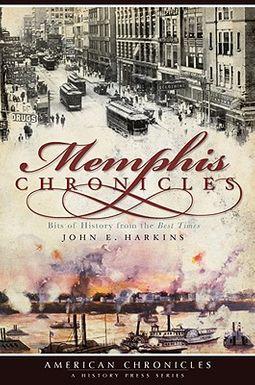 Memphis Chronicles