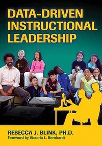 Data-Driven Instructional Leadership