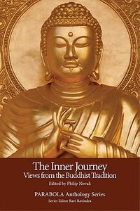 The Inner Journey