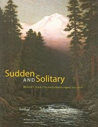 Sudden and Solitary