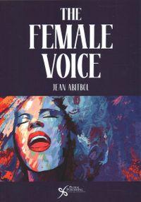 The Female Voice