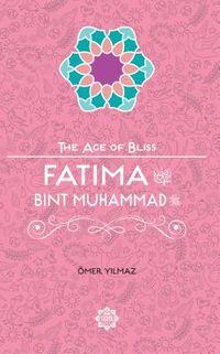 Fatima Bint Muhammad