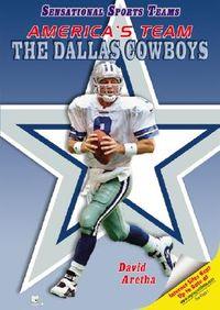 America's Team-the Dallas Cowboys