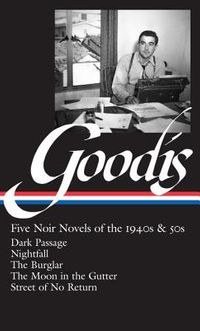 David Goodis
