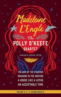 The Polly O'keefe Quartet