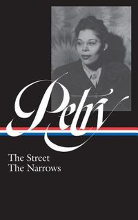 The Street / The Narrows