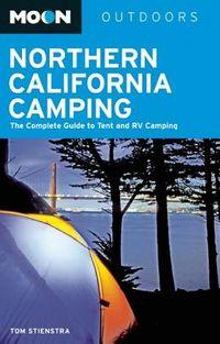 Moon Outdoors Northern California Camping