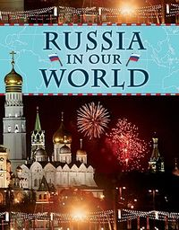 Russia in Our World