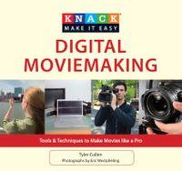 Knack Digital Movie-Making