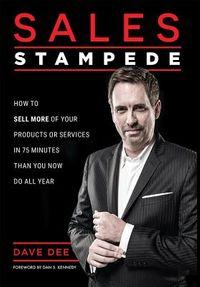 Sales Stampede