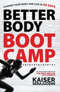 Better Body Bootcamp
