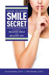 The Smile Secret