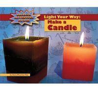 Light Your Way