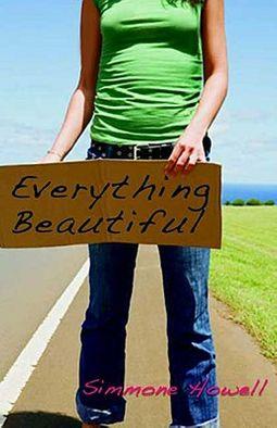Everything Beautiful