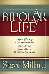 A Bipolar Life