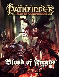 Blood of Fiends