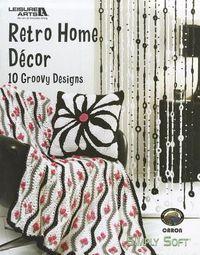 Retro Home Decor