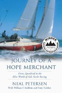 Journey of a Hope Merchant
