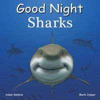 Good Night Sharks