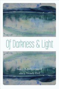 Of Darkness & Light