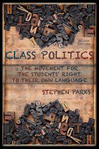 Class Politics