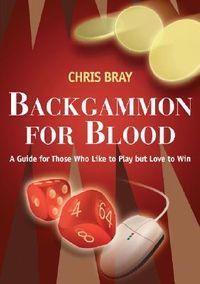 Backgammon for Blood