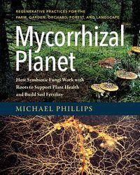 Mycorrhizal Planet