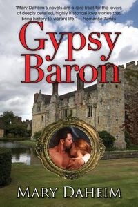 Gypsy Baron
