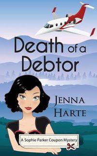 Death of a Debtor