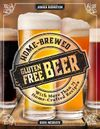 Home-Brewed Gluten Free Beer