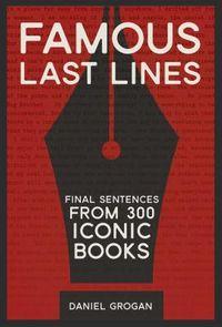 Famous Last Lines