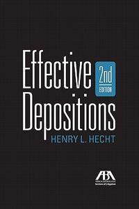 Effective Depositions