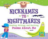 Nicknames to Nightmares