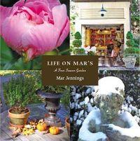 Life on Mar's