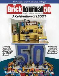 BrickJournal 50
