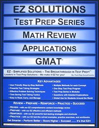 Math Review Applications
