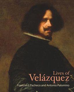 Lives of Vel?zquez
