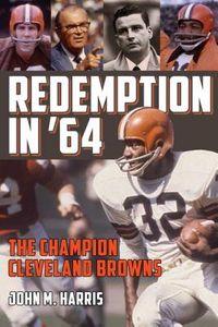 Redemption in ?64