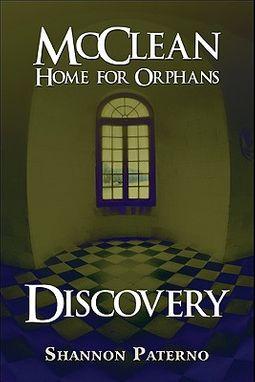 Mcclean Home for Orphans