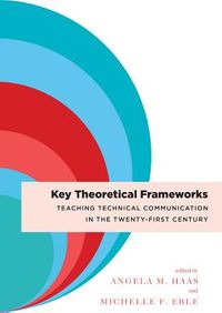 Key Theoretical Frameworks