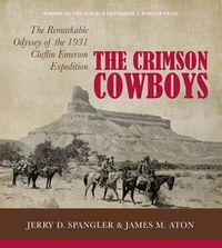 The Crimson Cowboys