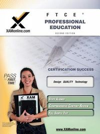 FTCE Professional Education
