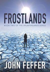 Frostlands