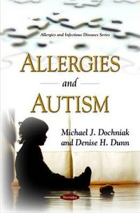 Allergies and Autism