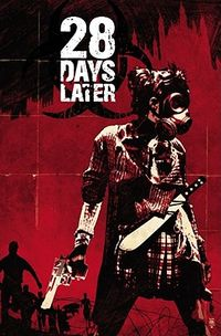 28 Days Later 1