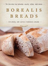 Borealis Breads
